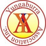 Yungaburra Association Inc