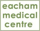 Eacham Medical Centre