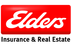 Elders Insurance & Real Estate Tablelands