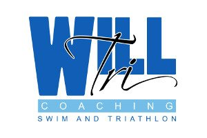 Will Swim and Tri