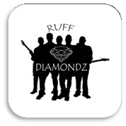 ruff-diamonds