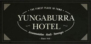 yungaburra-hotel-logo1