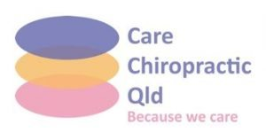 Care Chiropratic QLD