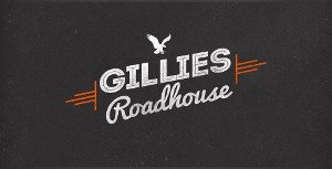 Gillies Roadhouse