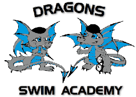 Dragons Swim Academy