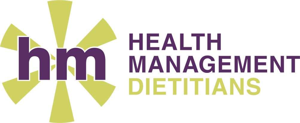 Health Management Dietitians