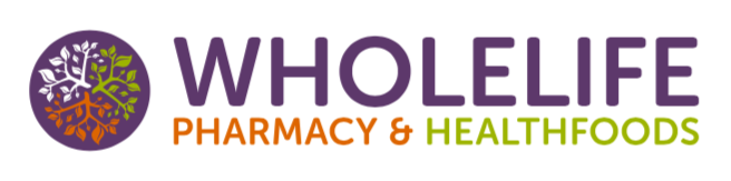 Wholelife Pharmacy